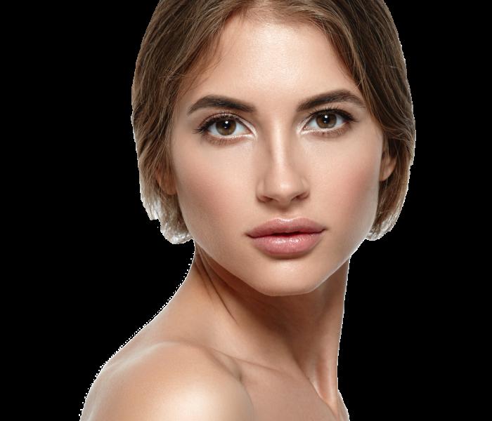 beauty-and-health-medaesthetik-fullscreen-01