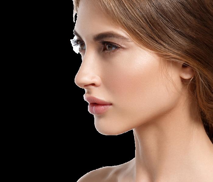 beauty-and-health-medaesthetik-fullscreen-02