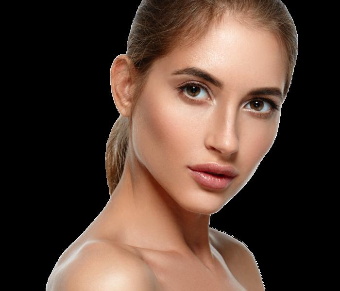 beauty-and-health-medaesthetik-fullscreen-03