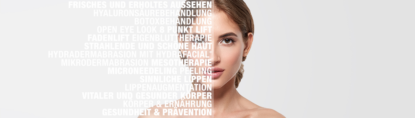 health-and-beauty-behandlungen-header