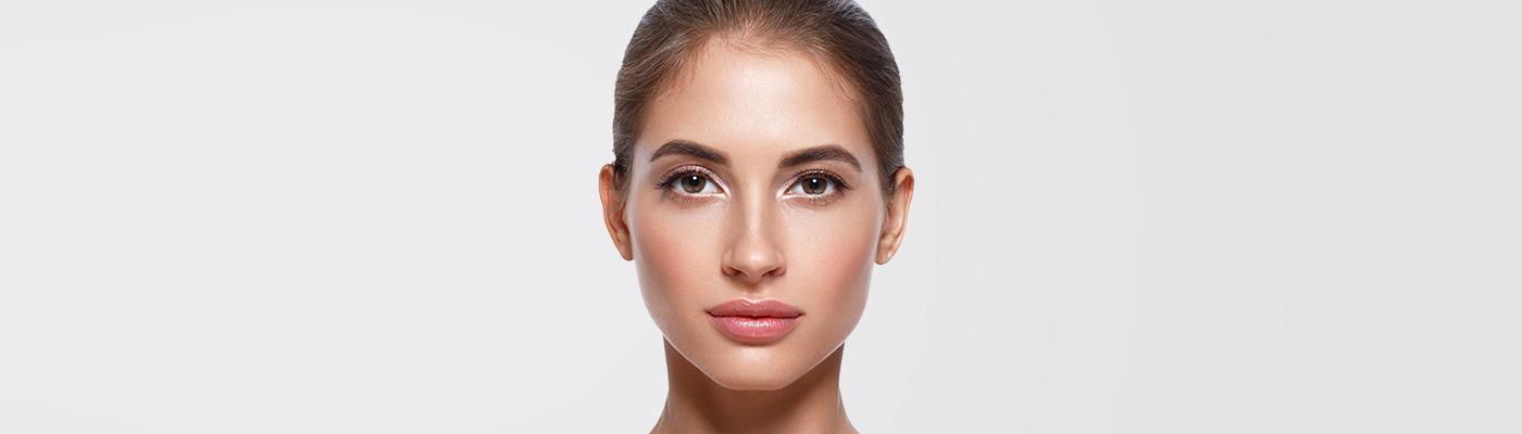 health-and-beauty-medaesthetik-header