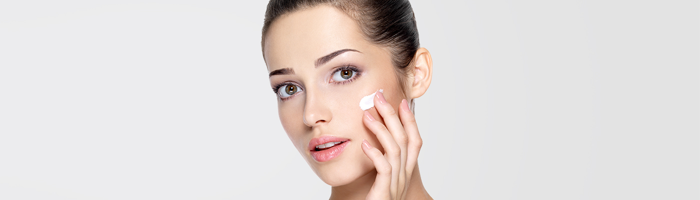 health-and-beauty-medkosmetik-header