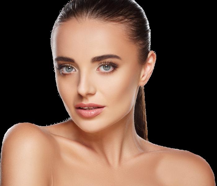 beauty-and-health-medkosmetik-fullscreen-1