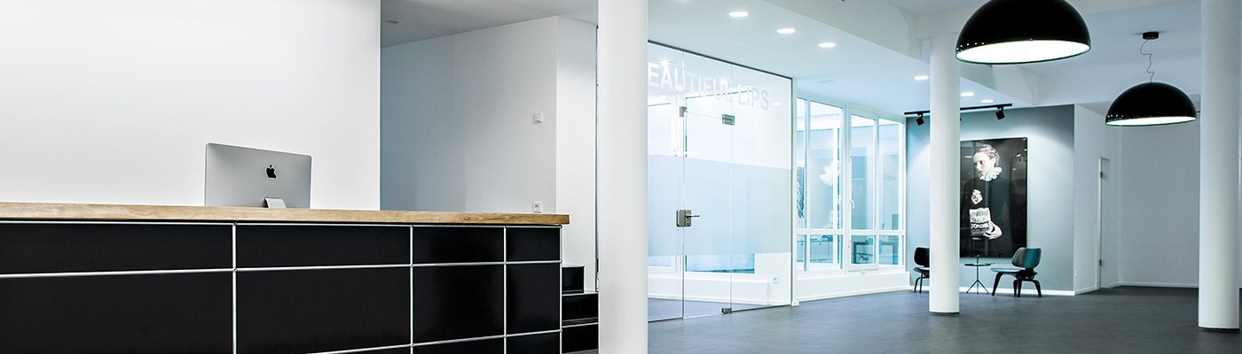 health-and-beauty-medical-center-raeume-header
